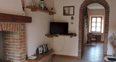 Appartamento_02