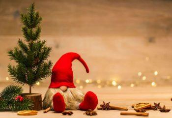 Folletti_auguri_Natale