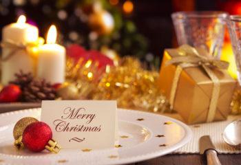 Natale&SantoStefano