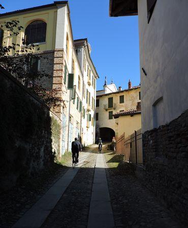 Itinerario_Folletti_CentroStorico_06