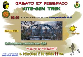 Trekking-in-Monferrato-Kite-Gen