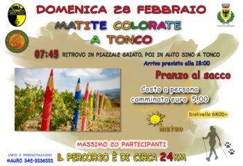 Trekking-in-Monferrato-Tonco